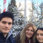 Zagreb, Croatia: the #1 Christmas Market in Europe