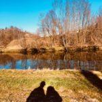 Thermal Hot Springs – Croatian Winter Itinerary